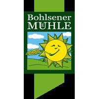 LogoBohlsenerMuehle