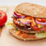 BunteBurger_Mutter-Theresa-Charity-Burger-1024x682