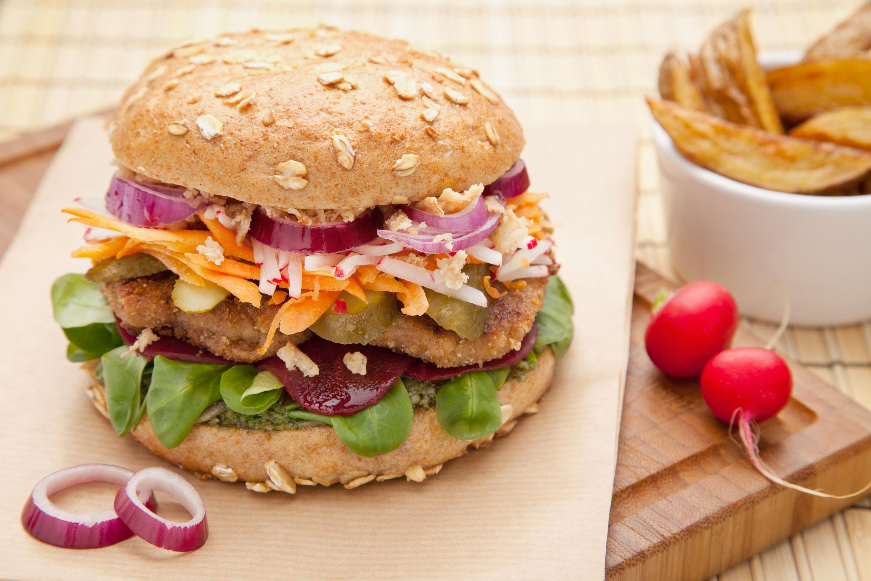 BunteBurger_Koenig-Ludwig-Alpen-Burger